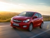 Opel-KARL-In-Strada-2