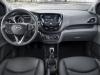 Opel-KARL-Interni