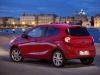 Opel-KARL-Tre-Quarti-Posteriore