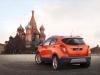 Opel-Mokka-Moscow-Dietro