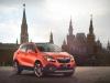 Opel-Mokka-Moscow