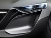 opel-monza-concept-faro-anteriore