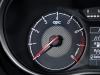Opel-Corsa-OPC-Contagiri