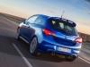 Opel-Corsa-OPC-Dietro