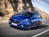 Opel-Corsa-OPC-Lato