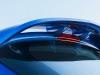 Opel-Corsa-OPC-Spoiler
