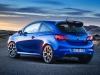 Opel-Corsa-OPC-Tre-Quarti-Posteriore