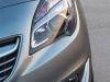opel-nuova-meriva-faro-anteriore