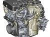 opel-nuova-meriva-motore-1-6-cdti_1