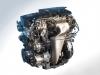 opel-nuova-meriva-motore-1-6-cdti_2