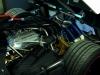 pagani-zonda-cinque-motore