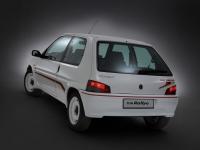 Peugeot-106-Rallye-01