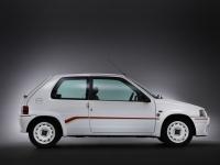 Peugeot-106-Rallye-02
