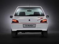 Peugeot-106-Rallye-03