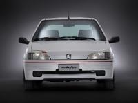 Peugeot-106-Rallye-04