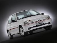 Peugeot-106-Rallye-05