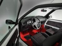 Peugeot-106-Rallye-07