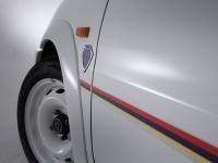 Peugeot-106-Rallye-09