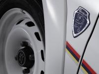Peugeot-106-Rallye-10