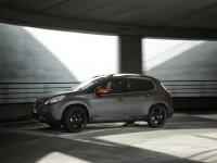 Peugeot-2008-Black-Matt-Limited-Edition-10