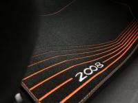 Peugeot-2008-Black-Matt-Limited-Edition-12
