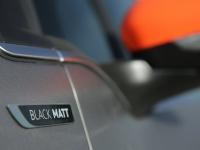 Peugeot-2008-Black-Matt-Limited-Edition-13