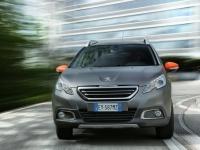 Peugeot-2008-Black-Matt-Limited-Edition-2