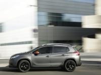 Peugeot-2008-Black-Matt-Limited-Edition-3