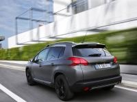 Peugeot-2008-Black-Matt-Limited-Edition-4