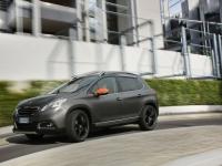 Peugeot-2008-Black-Matt-Limited-Edition-5