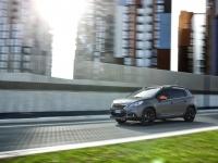 Peugeot-2008-Black-Matt-Limited-Edition-6