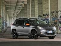 Peugeot-2008-Black-Matt-Limited-Edition-7