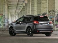 Peugeot-2008-Black-Matt-Limited-Edition-8
