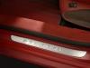 Peugeot-2008-Castagna-Battitacco