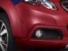 Peugeot-2008-Castagna-Faro-Anteriore