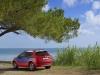 Peugeot-2008-Castagna-Mare