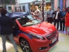 Peugeot-2008-Castagna-Presentazione-03