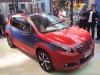Peugeot-2008-Castagna-Presentazione-04