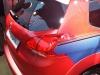 Peugeot-2008-Castagna-Presentazione-09