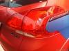 Peugeot-2008-Castagna-Presentazione-10