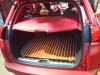 Peugeot-2008-Castagna-Presentazione-11