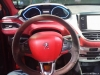 Peugeot-2008-Castagna-Presentazione-12