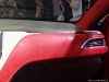 Peugeot-2008-Castagna-Presentazione-13