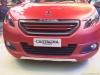 Peugeot-2008-Castagna-Presentazione-14