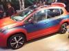 Peugeot-2008-Castagna-Presentazione-16