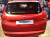 Peugeot-2008-Castagna-Presentazione-19