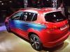 Peugeot-2008-Castagna-Presentazione-20