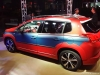 Peugeot-2008-Castagna-Presentazione-21