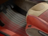 Peugeot-2008-Castagna-Sedile-Tappeto-Anteriore