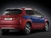 Peugeot-2008-Castagna-Tre-Quarti-Posteriore